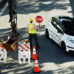 HumanDrive Aims To Test How We Want Autonomous Cars To Behave