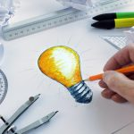 Research Explores The Best Era For Innovation