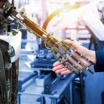 Blending Man And Machine To Get The Most From AI