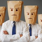 A Negative Workplace Results In Higher Scrutiny From Auditors