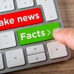 Is Fake News Our Fault Rather Than Bots?