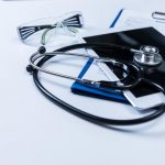 Healthcare Executives Keen On Advanced Technologies
