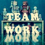 What Will AI Technologies Do To The Way Your Teams Work?