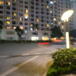 Smart Lampposts Could Save Billions