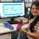 Smart Socks Could Give A Boost To Telemedicine