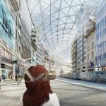 PwC Use VR To Showcase The Future
