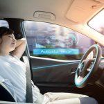 Does Autonomous Transportation Make Us Sleepy?