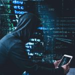 Special Ops Team Aims To Boost Cyber Security