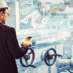 Researchers Propose Blockchain For Industrial Data