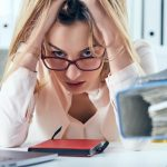 What Does Overwork Do To Our Productivity?
