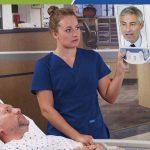 How Telemedicine In ICU Can Reduce ICU Visits