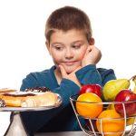 Using Big Data To Help Reduce Childhood Obesity