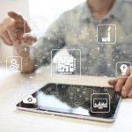 The Technologies Driving Digital Transformation