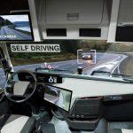 What Should Drive The Moral Judgments Of Autonomous Cars?