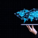 Four key questions to consider for successful digital transformation