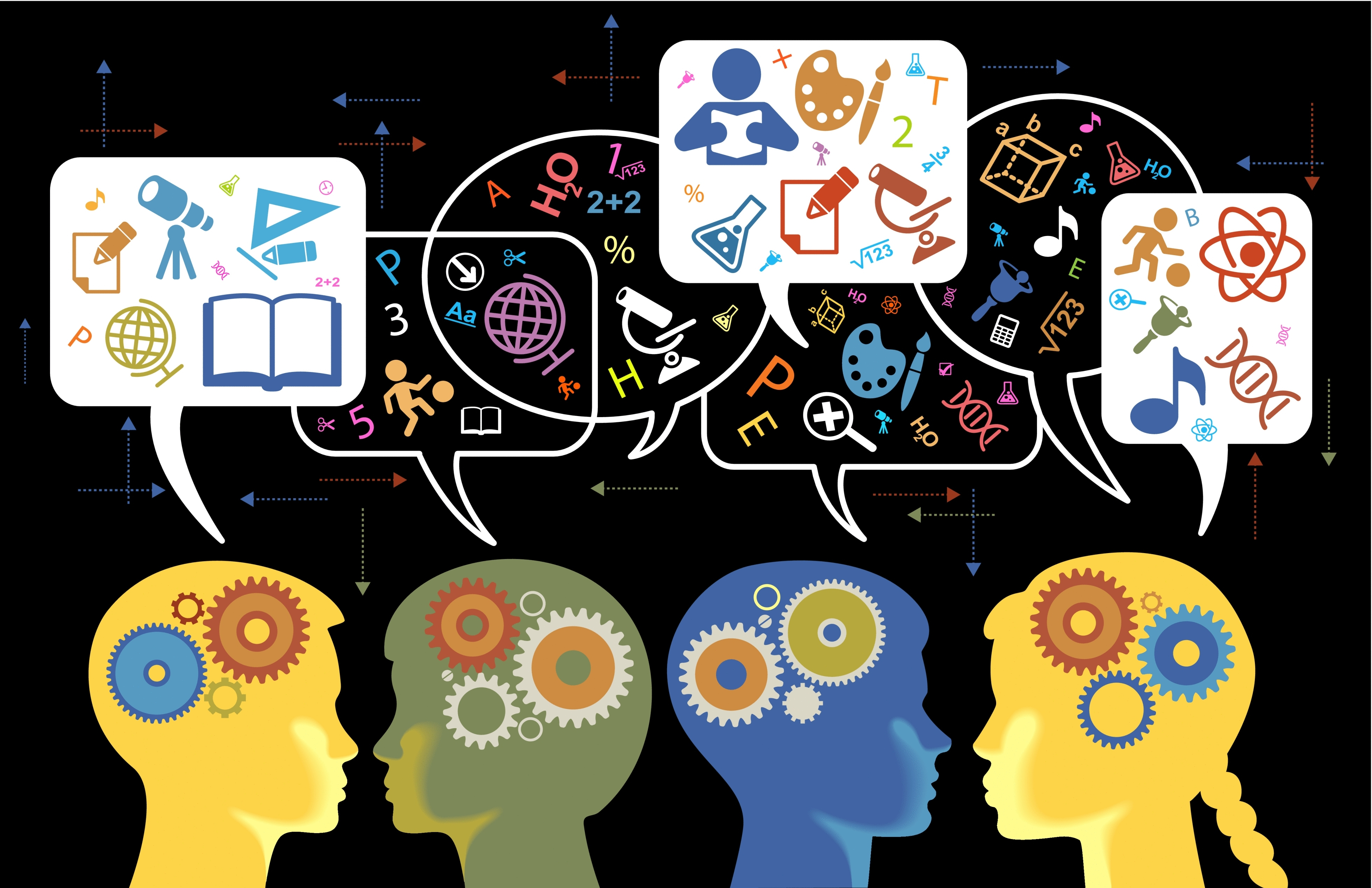 انجام پایان نامه علوم ارتباطات سیاسی پزشکی انسانی دامی پایه ارشد علوم تربیتی اجتماعی قرآن و حدیث