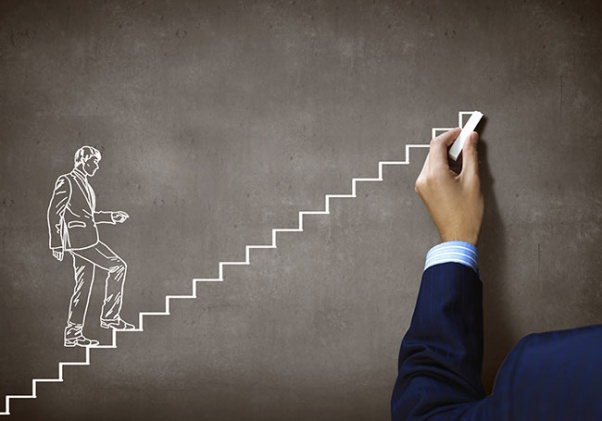 The Horizons Tracker | career-aspirations
